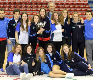 FF-JUN-FEM-TABI-CAMPEON