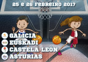 torneo-marin-cartel-mini-eu