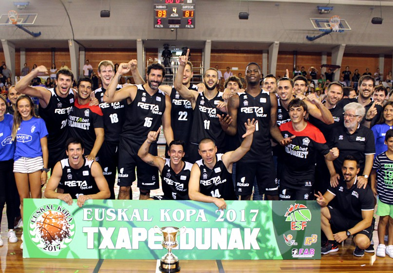 EK-BB-CAMPEON