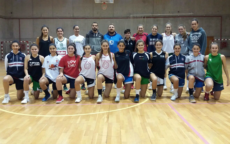 PRESELECCION-JUNIOR-FEM