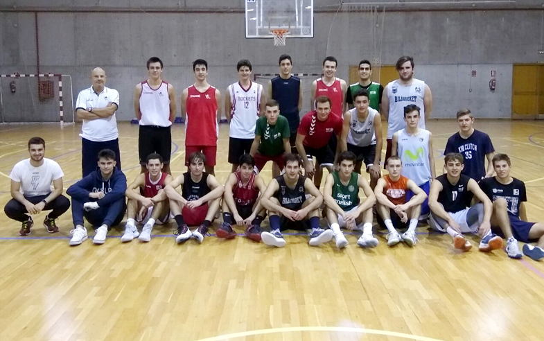 PRESELECCION-JUNIOR-MASC