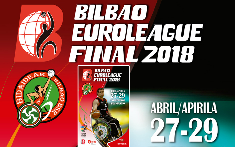 BSR-cartel-euroleague