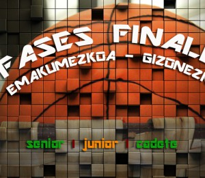 SEDES-FASES-FINALES