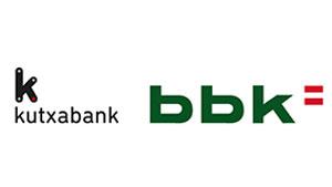BBK - Kutxabank