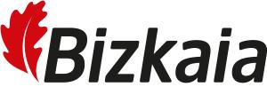 Bizkaia_horizontal