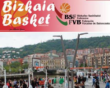 BizkaiaBasket 71 Imagen destacada