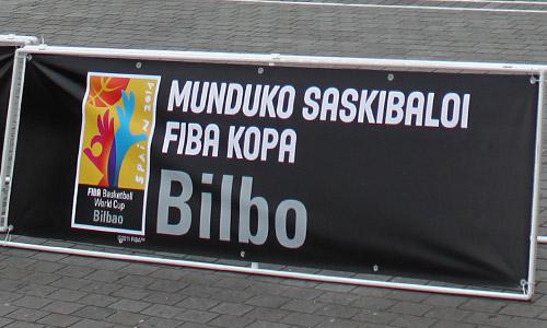 Copa del Mundo, World Cup, Munduko Kopa