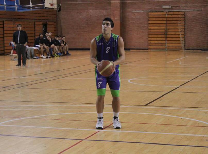 Gorka Diego Santurtzi