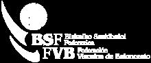 Federación Vizcaína de Baloncesto – Bizkaiko Saskibaloi Federazioa
