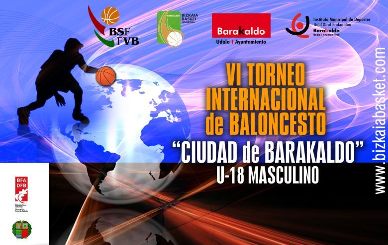 VITorneo-Ciudad-Barakaldo-2013-cartel-785_2