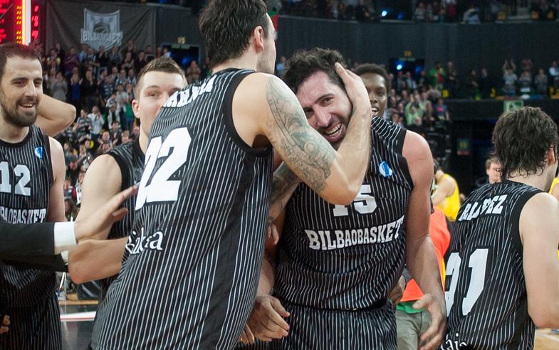 bilbao basket mumbru alegria eurocup
