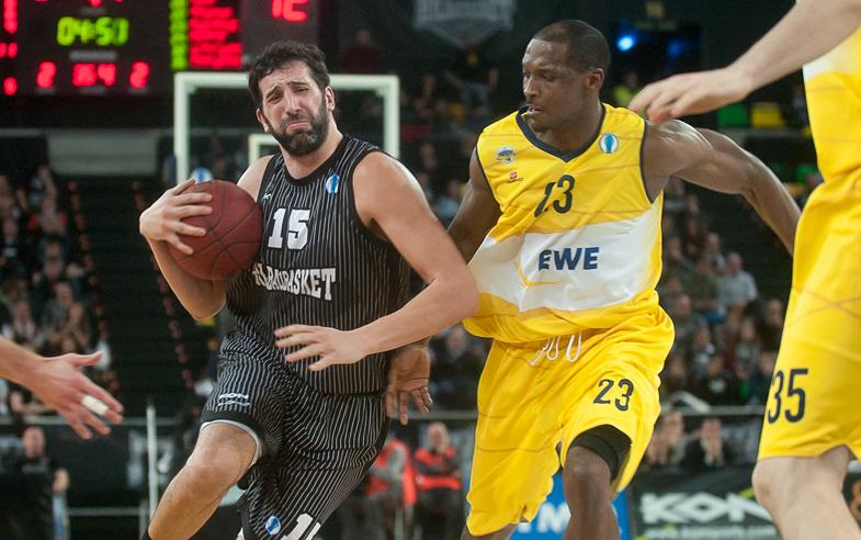 bilbao basket mumbru eurocup