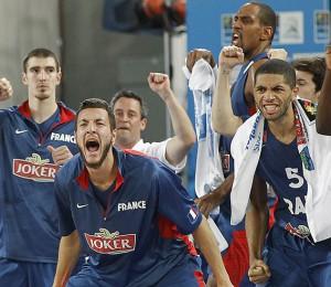 francia copa del mundo selección