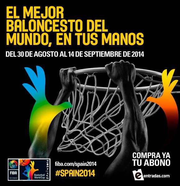 abonos_mundial_2014_baloncesto
