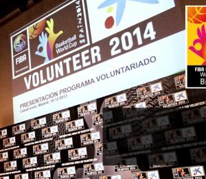 voluntarios-copa-del-mundo