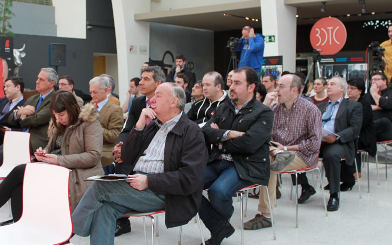 expo-asistentes