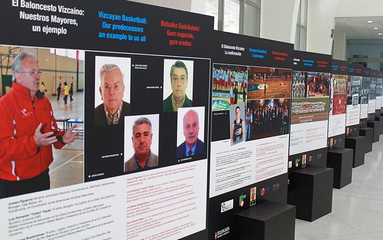 expo-paneles
