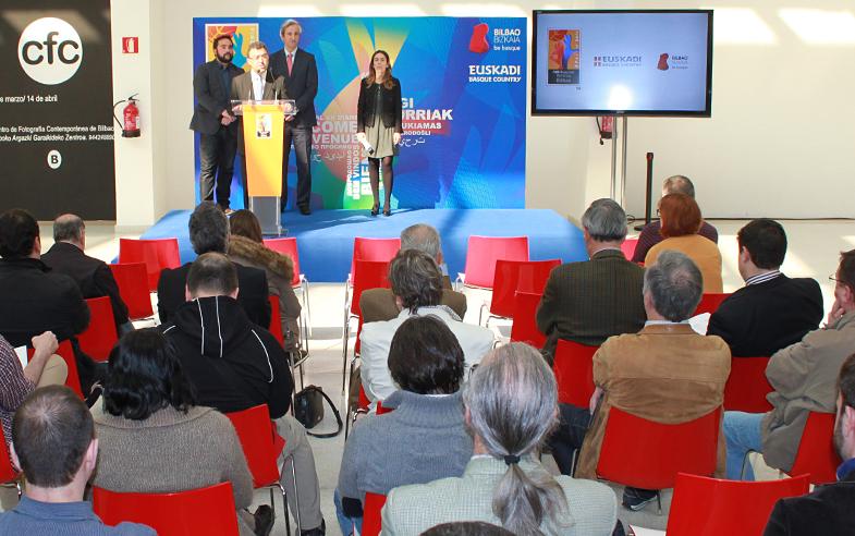 expo-presenta