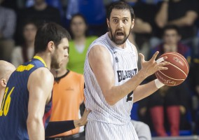 german gabriel bilbao basket