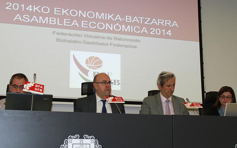 asamblea-economica