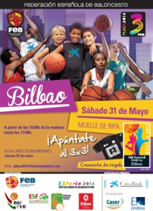 cartel-plaza2014p