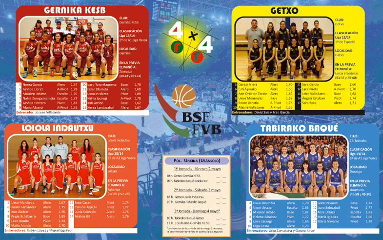 fase final junior femenino díptico
