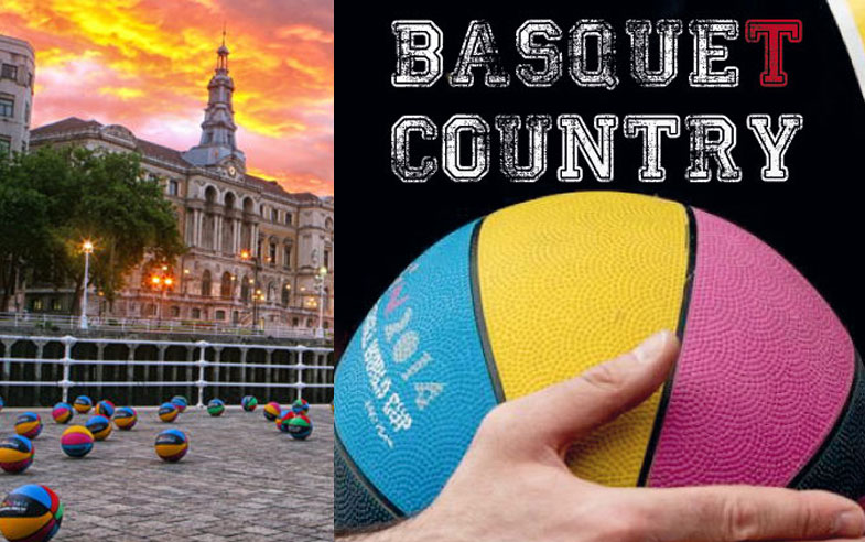 basquet-country