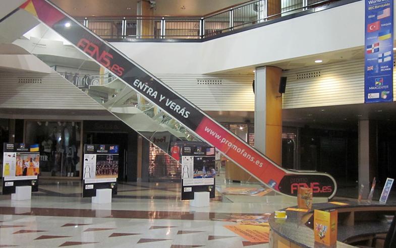 max center expo mundo
