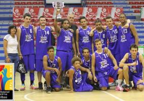 torneo aficiones campeones republica dominicana