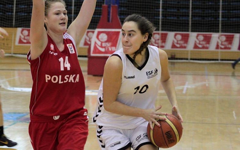aitziber-ardanza-polonia