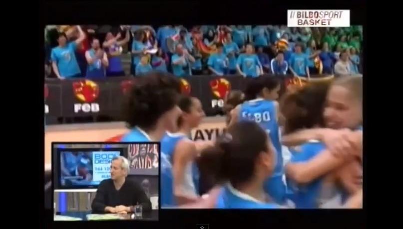 bilbosport-basket22dic