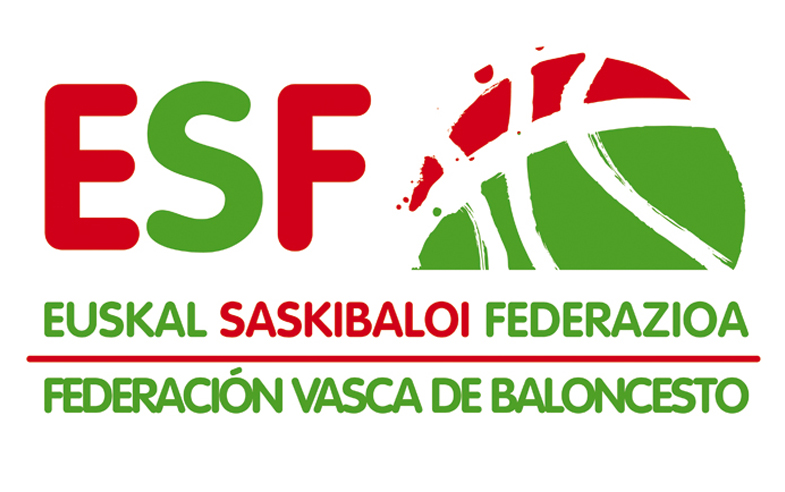 logo basketbasko
