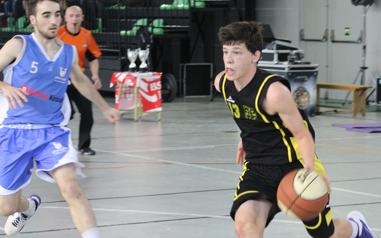 fase final junior masculino getxo unamuno