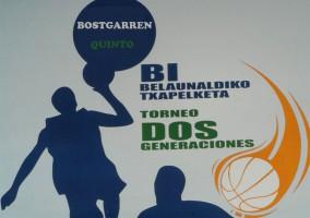 torneo-dosgeneraciones-bb