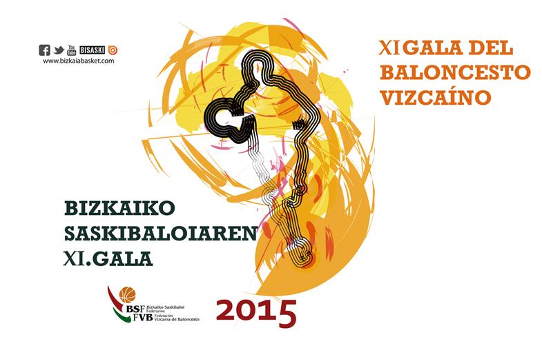 cartel-gala-2015