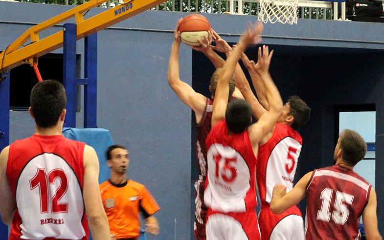 U20-IRAURGI