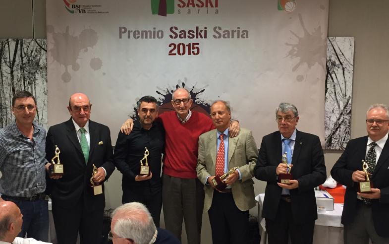 PREMIADOS SASKI SARIA 2015