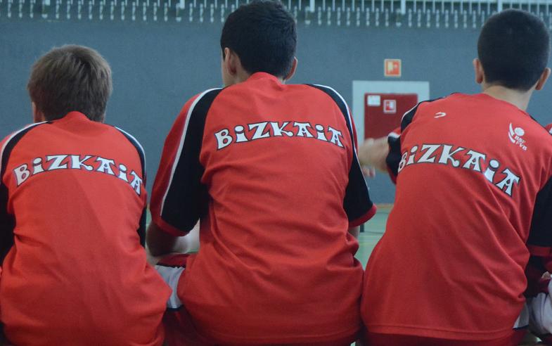 bizkaia-camiseta