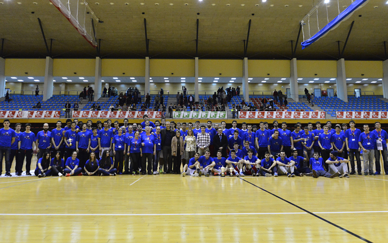 EUSK-CAT-FINAL-VOLUNTARIOS