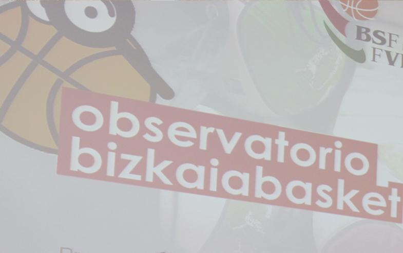 observatorio-bizkaiabasket