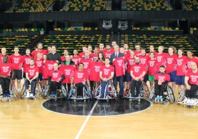 ALL-STAR---TRES-EQUIPOS