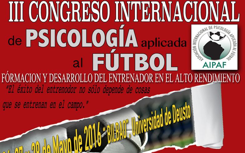 cartel-congreso-psicologia