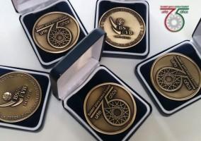 medallas-MVPS