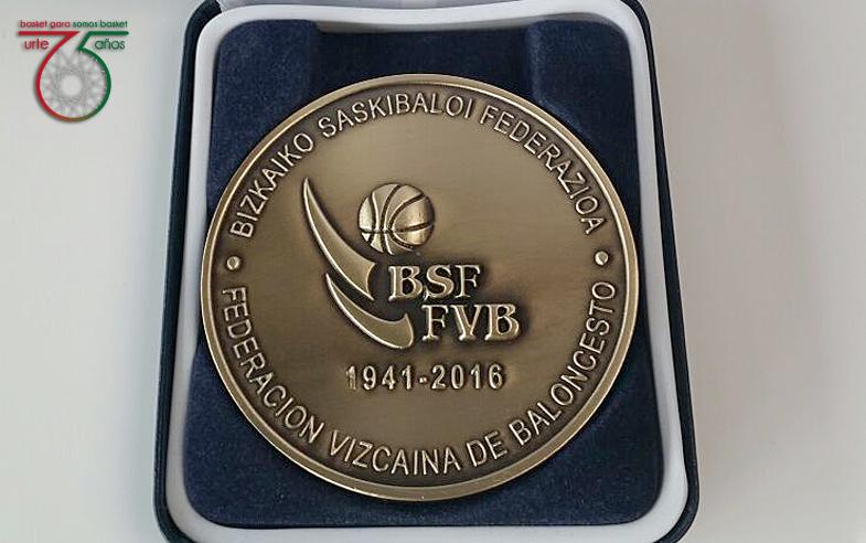 medallas-MVPS2
