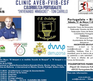 clinic-toni-carrillo