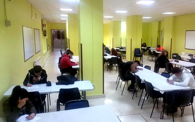 curso-begonazpi-exam