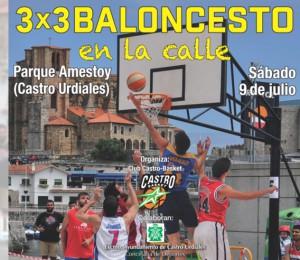 3X3-CASTRO-BASKET