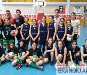 ERANDIO-25-ANIV