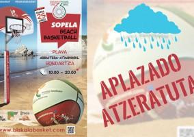 aplazado-beach-basket