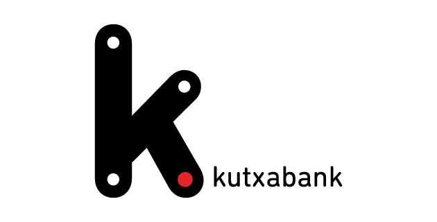logo-vector-kutxabank